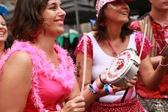 Fogo&Paixão 2018 (1552) (eduardoleite07) Tags: fogoepaixão carnaval2018 carnavalderua carnavaldorio blocoderua blocobrega rio riodejanero carnaval