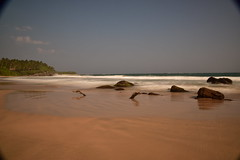DSC_0435 (paaddor) Tags: beach beachphotography beachscape nikon nikonphotographer srilanka ocean surf