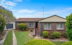 5 Riviera Avenue, North Rocks NSW