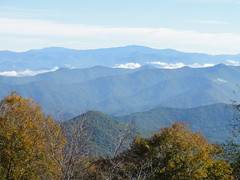 DSC07500 (TerrMys) Tags: northcarolina nc southern appalachians fall autumn october