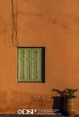 Marrakech, Morocco (David Simchock Photography) Tags: 2006 africa davidsimchock davidsimchockphotography djemaaelfna fbfa fbfasub marrakech marrakesh morocco nikon pai vagabondvistas architecture clientequatorialtravel exterior facade image photo photograph photography plaza travel travelphotography window