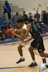 142A3782 (Roy8236) Tags: lake braddock basketball south county high school championship