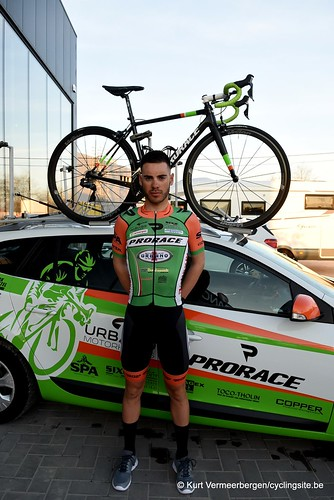 Prorace-Urbano Cycling Team (66)
