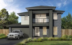 Lot 411 Singapore Road, Edmondson Park NSW