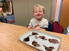 IMG_0201 (myjcpl) Tags: otte toddler time 22019