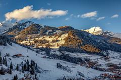 Großarl (KieGe) Tags: grosarl winter austria österreich 5dm3