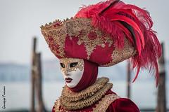 DSC_3178 (nicolepep) Tags: naval de venise carnavale di venezia carnavaldevenise carnavaledivenezia