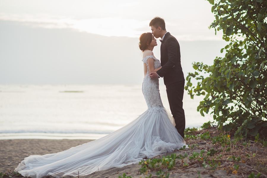 32386103617 5d6df5c738 o [台南自助婚紗]H&C/inblossom手工訂製婚紗