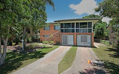 91 Sealy Lookout Drive, Korora NSW
