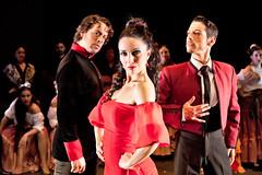 Carmen (flamencoagency) Tags: revisar flamenco dance baile bailaores singer music spain seville andalusia travel culture tradition entertainment carmen opera ballet classical flamencoballet