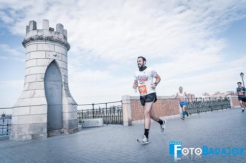 Maratón-7628