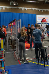 GlacierPeak2019FRC2522_45 (Pam Brisse) Tags: frc frc2522 royalrobotics glacierpeak pnwrobotics lhsrobotics 2522 robotics firstrobotics