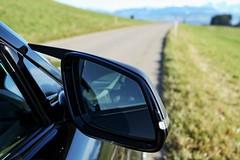 bmw_m2_f87_bmw_tuning_dahler_daehler_(39) (dAHLer Competition Line) Tags: bmwm2 f87 bmwtuning dählercompetitionline dähler dahler samochód bildeler bil automobile otomobil automobiel auto car cars couche fahrzeuge 机动车 wheels rims spoiler exhaust muffler racing motor mountain alpen alps automobil switzerland germany