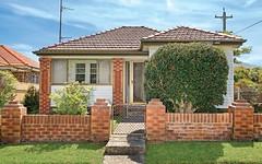 26 Foley Street, Gwynneville NSW
