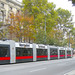 Great Streets: Ringstrasse Vienna