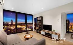 1409/462 Elizabeth Street, Melbourne VIC