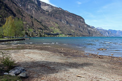 Seedorf-Stockberg-Seehof 042 (uwelino) Tags: switzerland schweiz swiss suisse swisstravel 2018 urnersee vierwaldstättersee reusstal alpen alps europa europe seedorf