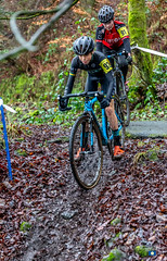 5S8A2333.jpg (Bernard Marsden) Tags: yorkshire cyclocross ycca todmorden cycling bikes