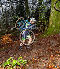 5S8A2359.jpg (Bernard Marsden) Tags: yorkshire cyclocross ycca todmorden cycling bikes