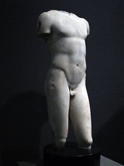 D-MFA-39 (JFB119) Tags: boston fenway museumoffinearts museum digital statue sculpture