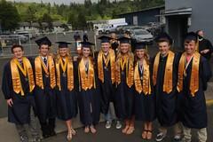 CIA_4983wtmk (CIAphotos) Tags: aberdeen wa usa ahsgraduation ahsgraduation2013 graduation2013 aberdeenhighschool