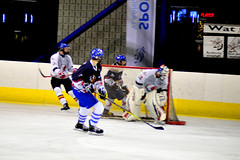 A01_1664 (DIV 2 Haskey-Limburg One) Tags: icehockey belgium eports people ice fast fun sports