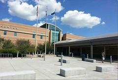 Visit Us for Bail Bonds in Douglas 24/7 | VIP Bail Bonds (denvervipbailbonds01) Tags: bailbond services douglas county vip bail bonds