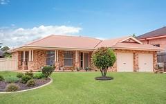 54 Golden Wattle Drive, Ulladulla NSW