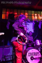 IMG_1698 (Niki Pretti Band Photography) Tags: band canon canonphotography concertphotography liveband livemusic livemusicphotography music musicphotographer musicphotography nikiprettiphotography thecoverups ivyroom