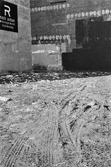 Streets of Philadephia: Spring Garden (phillyfamily) Tags: events philadelphia philadelphie analogue argentique digitization film janvier2018 noirblanc numérisation étatsunis