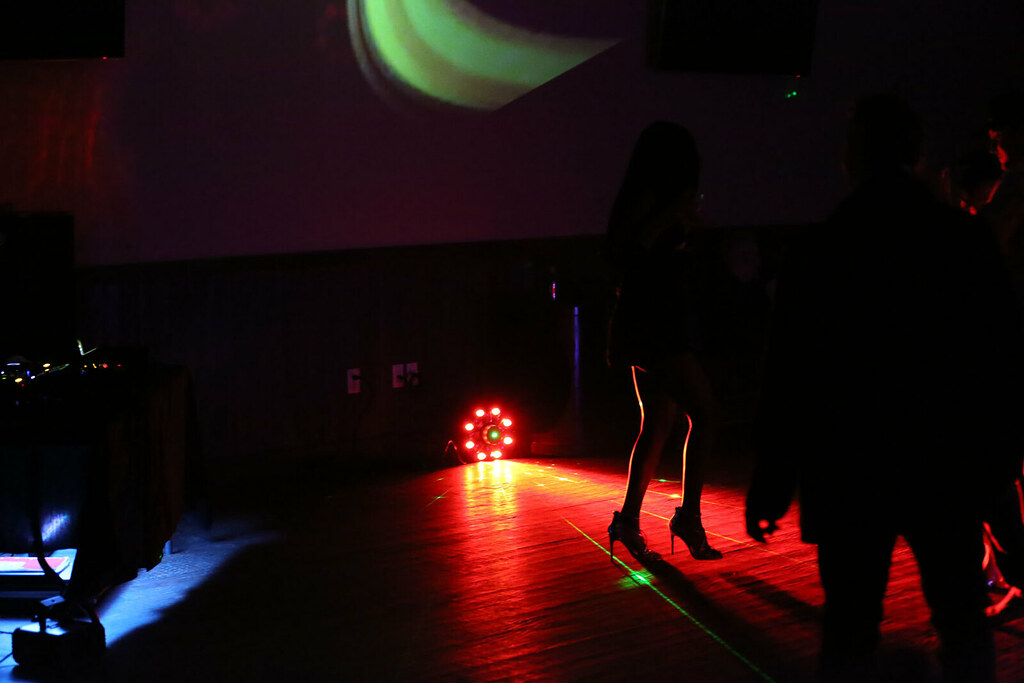 The World's newest photos of dance and music - Flickr Hive Mind