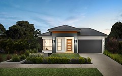 Lot 19 Boundary Rd, Box Hill NSW