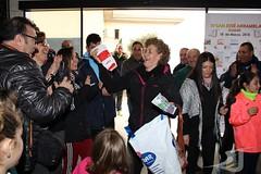 IV-San-Jose-Arrambla-Asociacion-San-Jose-2018-303 (Asociación San José - Guadix) Tags: asociación san josé trail colaborativo arrambla 2018