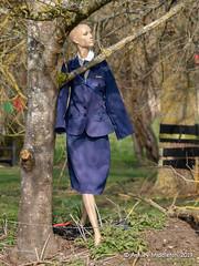 Wren. No, I don't know either :) (Ashley Middleton Photography) Tags: inglesham riverthames england europe river uniform unitedkingdom wiltshire lechladeonthames gloucestershire