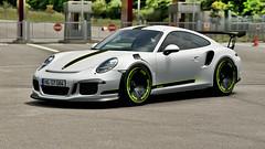 Porsche 911 GT3RS (991) (nbdesignz) Tags: gran turismo sport car cars nbdesignz nbdesignz84 nbdesignz1284 gt gtplanet edited photoshop gimp porsche 911 gt3rs 991 turbofan turbo fan wheels