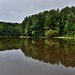 When I Walked Forth in the Land of Cuyahoga and Took in Placid, Calm Waters (Cuyahoga Valley National Park)