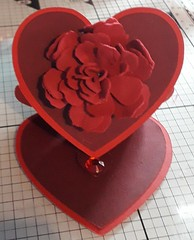 20190118_155610 (noelm-t) Tags: cards cardmaking papercraft