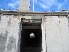 IMG_6478 (Damien Marcellin Tournay) Tags: amphitheatrumromanum antiquité bouchesdurhône arles france amphithéâtre gladiateur gladiators épigraphielatine