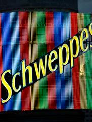 cafeteria-el-corte-ingles-064 (candonguero) Tags: neon cartel anuncio schweppes granvias