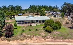 3222 Oallen Ford Road, Windellama NSW