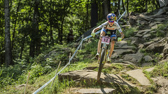 12 (phunkt.com™) Tags: msa velirium mont sainte anne xc world cup xco race 2018 phunkt phunktcom keith valemntine