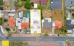 9 Oak Avenue, Casino NSW