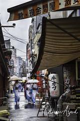 Japan19T_IO_0336-1 (oalard) Tags: japan japon canon 1dmkiv tokyo city ville
