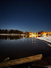 Norway, Glomma! (Tom Helleboe) Tags:
