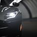 Forza Horizon 4 / Tunnel Of Speed
