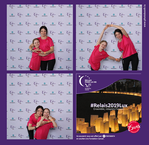 Relais2019Lux_Photobooth (232)