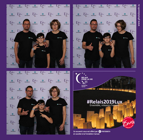 Relais2019Lux_Photobooth (21)