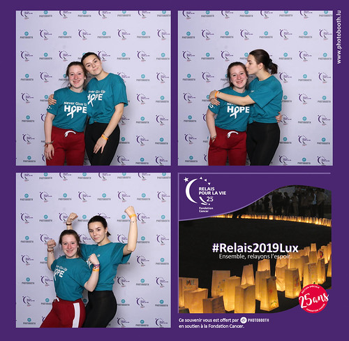 Relais2019Lux_Photobooth (694)