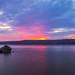 Swartswood Sunset_.jpg