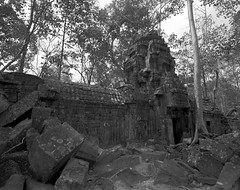 1104 (The Dent.) Tags: cambodia siem reap mamiya 7ii acros hc110 5 mins dilution b